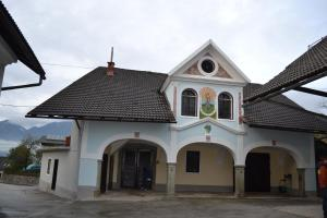 Photo of Guest House Mubi