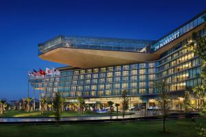 Photo of Jw Marriott Hotel Hanoi