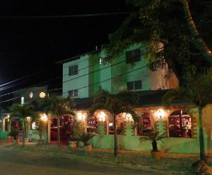 Photo of Hotel Don Andres