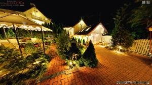 Photo of Bio Boutique Hotel Club Austria