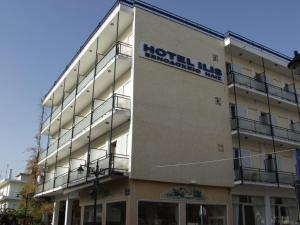 Photo of Ilis Hotel