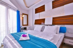 Hotel Sonne - Adults Only фото номерів