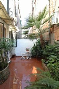 Cannaregio Halldis Apartments