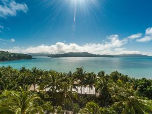 Photo of Hamilton Island Holiday Homes