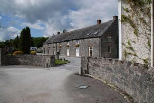 Photo of O'briens Cashel Lodge