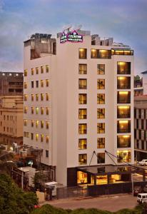 Photo of Country Inn & Suites By Carlson Goa Panjim