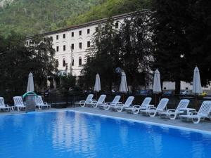Photo of Hotel Royal Terme Di Valdieri
