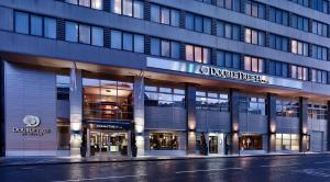 Hotel DoubleTree by Hilton London Victoria, Londres
