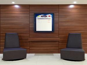 Hampton by Hilton Luton Airport (17 of 24)