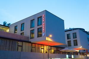 Photo of Arte Hotel Krems