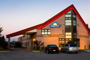 Photo of Days Inn Trois Rivières