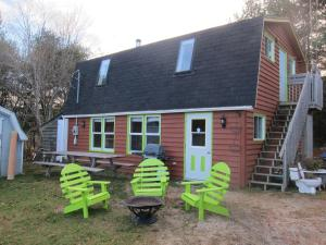 Photo of Kiwi Kaboodle Tours/Kip & Kaboodle Backpackers Hostel
