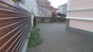 House Bastion, Pensionen  Bitola - big - 19