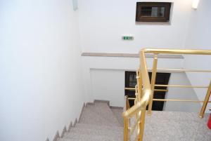 House Bastion, Pensionen  Bitola - big - 24