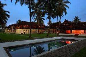 Photo of Soma Kerala Palace