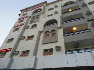 Photo of Sahari Plus Hotel Suites
