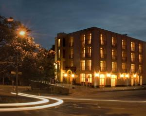 Photo of Hotel Brix