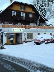 Photo of Gasthaus Luggwirt