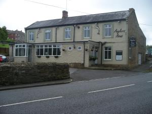 Photo of Anglers Arms