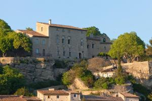 Photo of Château La Roque