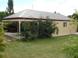 Photo of Gumtrees Cottage