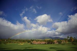Photo of Maui Eldorado Kaanapali By Outrigger