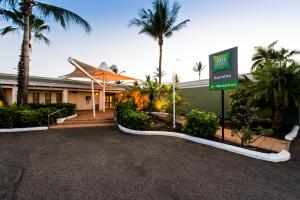 Photo of Ibis Styles Karratha