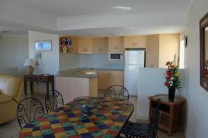 Villa Mar Colina, Aparthotely  Yeppoon - big - 15