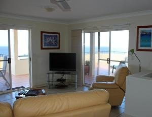 Villa Mar Colina, Aparthotely  Yeppoon - big - 36