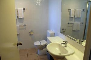 Villa Mar Colina, Aparthotels  Yeppoon - big - 16