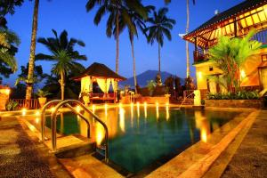 Photo of Artha Agung Resort And Restaurant