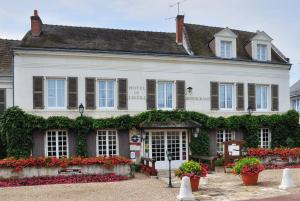 Photo of Auberge De L'ecole