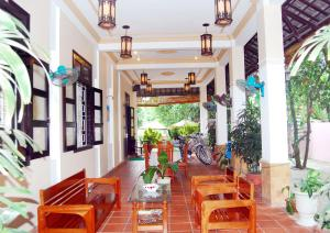 Photo of Tigon Hoi An Homestay