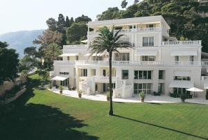 Photo of Hotel Cap Estel