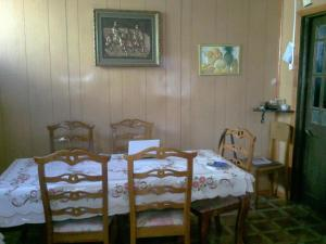 Photo of Hostal Paulette