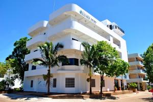 Photo of Alto Este Apart Hotel