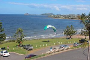Villa Mar Colina, Aparthotels  Yeppoon - big - 12