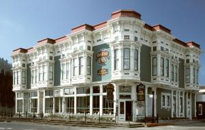 Photo of Victorian Inn