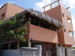 Photo of Villa Iguana