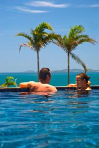 Villa Mar Colina, Aparthotels  Yeppoon - big - 1