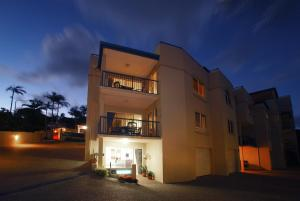 Villa Mar Colina, Aparthotely  Yeppoon - big - 34