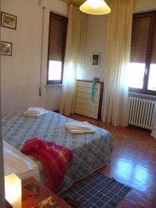 Appartamento Green Apartment, Firenze
