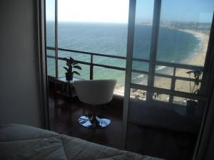 Photo of Apartamento Costamar