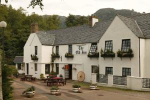 Photo of The Old Inn
