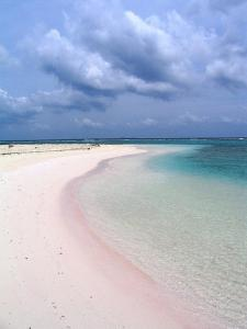 Photo of Sunset Cove Little Cayman