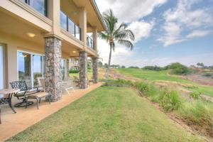 Photo of Kumulani At Mauna Kea Resort By South Kohala Management