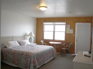 King Room - Oceanfront