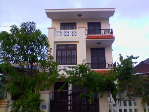 Photo of Seastar Homestay