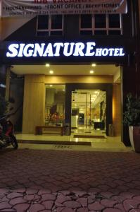 Photo of Signature Hotel