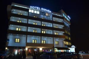Photo of Hotel España